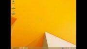 3 ترفند خاموش کردن ویندوز 8