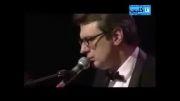 اجرای زنده آهنگ دالتونها