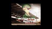 آهنگ جدیدو زیبای رضاپیشرو بنام قهرمانیم(به مناسبت جام جهانی)