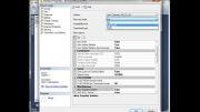 آموزش SQL SERVER 2012 Exam70-462 به زبان فارسی