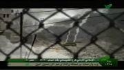 ماهر زین - فلسطین Maher Zain - Palestine Will Be Free