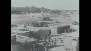 1956 : بحران کانال سوئز