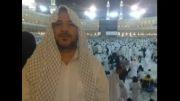 تلاوت استاد جهانبخش فرجی سوره  الرحمن jahanbakhsh Faraji