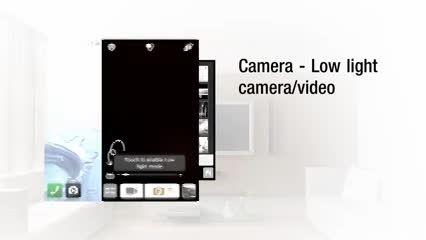 با تکنولوژی دوربین پیکسل مستر ایسوس بیشتر آشنا شوید