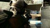 تریلر بازی Ghost Recon: Future Soldier