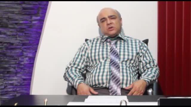 دکتر غلامرضا نوائی- بالا کشیدن سینه