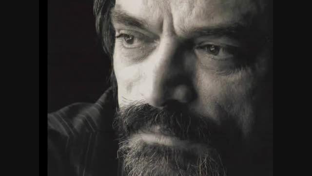 حسین علیزاده (نی نوا) (موسیقی با عکس)