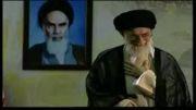 تداوم سیره عملی امام خمینی