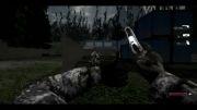تریلری از بازی Zombieland - سرزمین زامبی ها