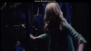 مرگ گون استیسی باآهنگی دردناک ازمحسن یگانه
