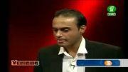 حمید حامی - مصاحبه ی قدیمی با رادیو 7