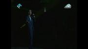 اجرای حسن ریوندی در شبکه به مناسبت دهه فجر