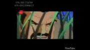 انیمیشن سریالی مرد عنکبوتی 1994/قسمت دوم/ پارت سوم