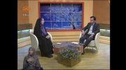 برنامه مشاوره - شبکه استانی سیمای مرکز آذربایجان شرقی