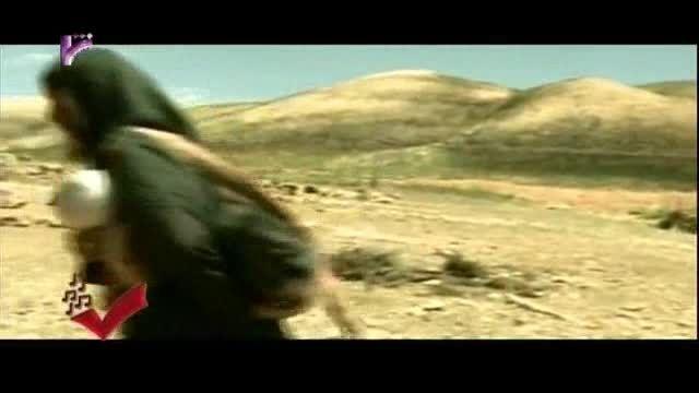 """آهنگ زیبای بختیاری """"هری صنم"""" با صدای کوهیار بختیاری"""
