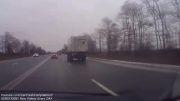 Car Crash Compilation # 276 - April 2014