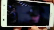 Huawei Ascend P7 First Look - هواوی P7