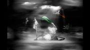از لطف امام حسین نا امیدی اینو حتما گوش کن معجزه امام حسین