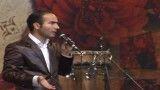 طنز حسن ریوندی و افشار و امامیه