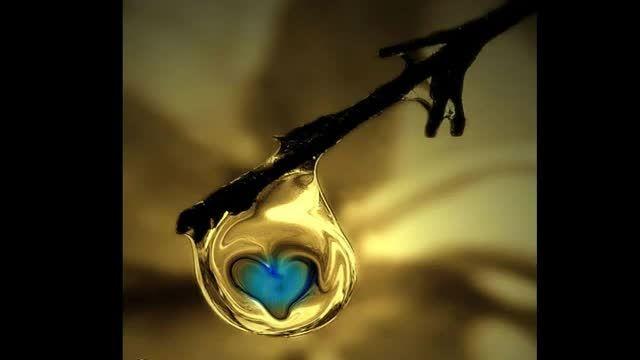 عشق یعنی این-مرتضی پاشایی