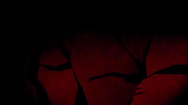 Batman Beyond - Darwyn Cooke is Batman 75th Anniversar