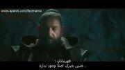 تریلر فیلم Iron Man 3 2013 | همراه با زیرنویس فارسی