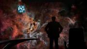 مستند ستارها - قسمت پنجم