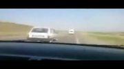 عبرت آموز (حوادث  تلخ رانندگی)