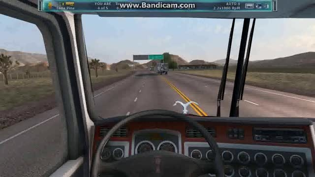 رانندگی خودم در بازی فرار ازدست پلیس و سبقت خطرناک خخخخ