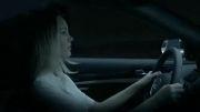 تیزر رسمی: چراغ های ماتریکسی آئودی A8 جدید