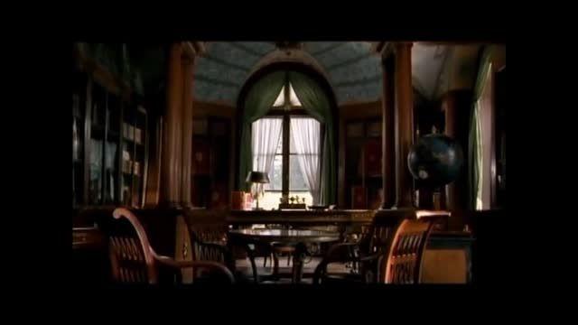 ناپلئون بناپارت - مستند -2