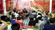 میلاد امام حسن مجتبی علیه السلام 92-رعنایی