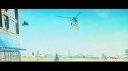 فیلم اکشن پرفروش kick 2014