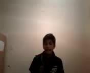 ویدیو موزیک ایرانی پسرای باحال....خخخخخ