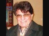استاد محمد رضا شجریان