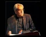 قسمت سوم آموزش کارآفرینی (دور سیب) از رادیو ایران-مدرس مهندس علی زارعی