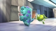 انیمیشن Monsters, Inc. 2001 | دوبله فارسی | پارت 05