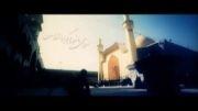 نماهنگ ایینه پیمبر با صدای علی فانی بمناسبت عید غدیر
