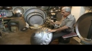 بازار مسگرهای شیراز
