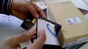 گوشی 2 هسته ای ویکا L1-2 با کیفیت عالی و صفحه IPS