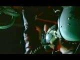 حمله هواپیمای روسیه به ناو هواپیمابر امریکا
