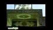 مرقد میثم تمار - کوفه - نجف اشرف - کشور عراق