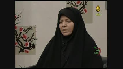 خون و اهدا خون / دکتر انوشیروانی/سیب سلامت 8 مردادماه94