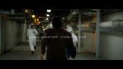 تریلر دیدنی گودزیلا 2014 - HD 720p