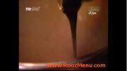 فودسفری در روزمنو - آشپزی مالزی (قسمت اول)