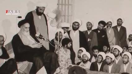 ماجرای کلمه usaدر طرح کلمه الله روی پرچم ایران