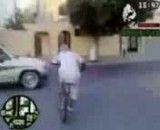 جی تی ای عربی اخر خنده