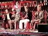 شعر و موسیقی  ترکی قشقایی