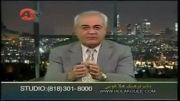 قانون جذب و برنامه راز از دیدگاه دکتر هلاکویی!!!