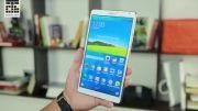 Samsung Galaxy Tab S 8.4 تبلت